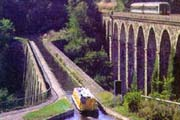 Aqueducts and Viaducts